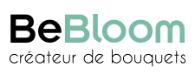 BeBloom créateur de bouquets